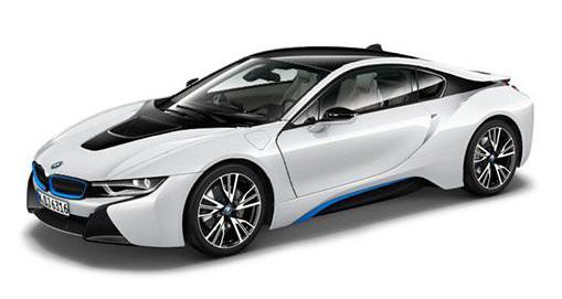 Bmw I8 Lease Bmw Lease Deals