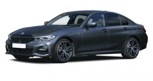 Bmw 3 Series Lease Bmw Lease Deals